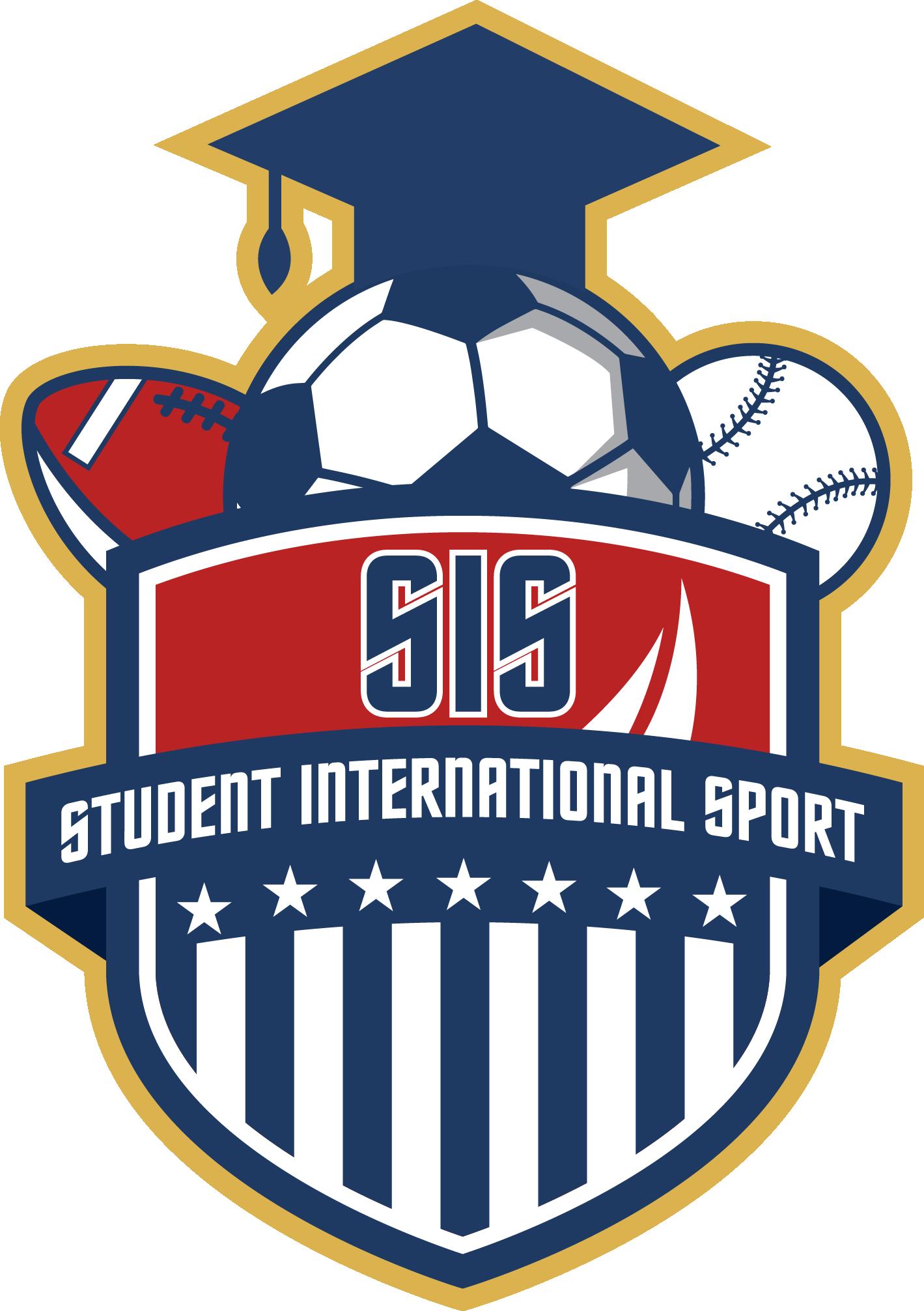 Qué hablan de nosotros en Mexico? Student International Sport